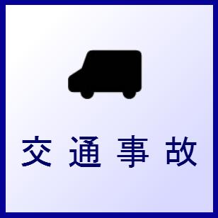 list-inline-block-01